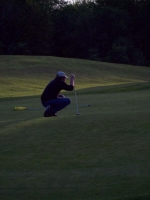 Golfing Friday night mixxer 5-25 011.JPG